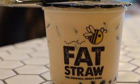 Fat Straw