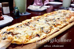 Foto 5 - Makanan di Convivium oleh Ailsa Chairani