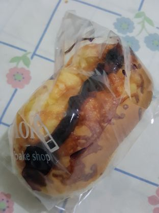 Foto review Moro Coffee, Bread and Else oleh Stallone Tjia (@Stallonation) 6
