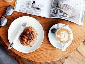 Foto Nala Coffee