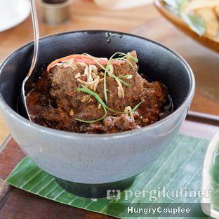 Foto 4 - Makanan di Seribu Rasa oleh Hungry Couplee