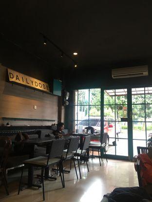 Foto 8 - Eksterior di Dailydose Coffee & Eatery oleh RI 347 | Rihana & Ismail