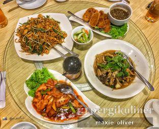 Foto 5 - Makanan(In Plate) di New Cahaya Lestari oleh Drummer Kuliner