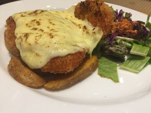 Foto 2 - Makanan di Casa Bocca oleh @yoliechan_lie