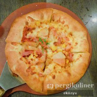 Foto 2 - Makanan di Pizza Hut oleh Eki Ayu || @eatmirer