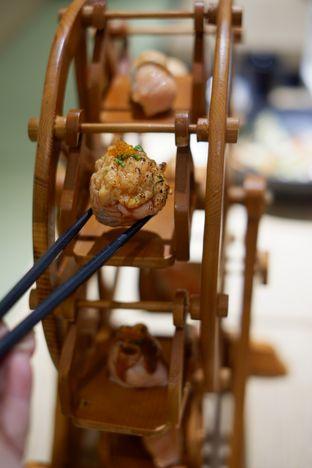 Foto 7 - Makanan di Sushi Apa oleh Deasy Lim