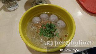 Foto 1 - Makanan di Es Teler 77 oleh Mira widya