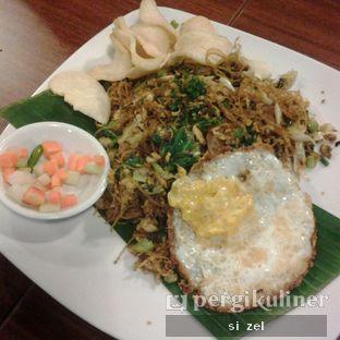 Foto 3 - Makanan di Tong Tji Tea House oleh Zelda Lupsita
