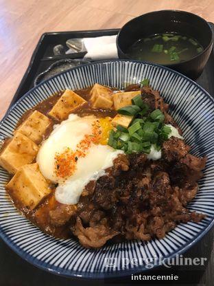 Foto 9 - Makanan di Formosan Kitchen & Tea Bar oleh bataLKurus