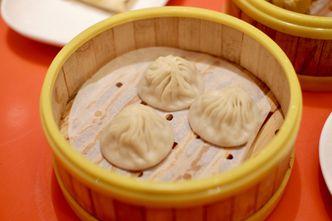 Foto Makanan di Dimsumgo!
