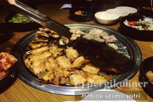 Foto 6 - Makanan di Seorae oleh Melody Utomo Putri
