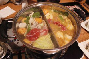 Foto 4 - Makanan(sanitize(image.caption)) di Qua Panas oleh Novita Purnamasari