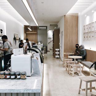 Foto review Aiko Coffee oleh Della Ayu 1