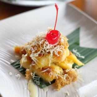 Foto 7 - Makanan di The Bamboo Restaurant - Novus Giri oleh @anakicipicip