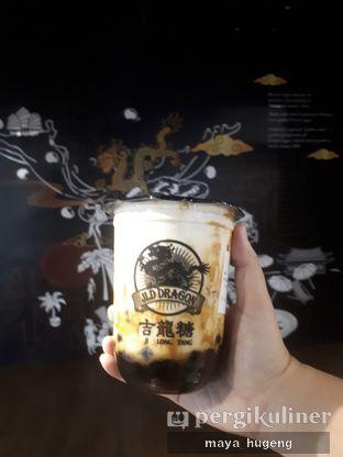 Foto - Makanan di JLD Dragon oleh maya hugeng