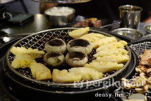 Foto 18 - Makanan di Magal Korean BBQ oleh Deasy Lim