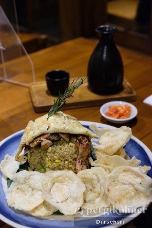 Foto 2 - Makanan di KINA oleh Darsehsri Handayani