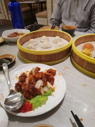 Foto 6 - Makanan di Paradise Dynasty oleh Nicole Rivkah