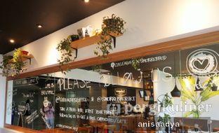 Foto 14 - Interior di Colleagues Coffee x Smorrebrod oleh Anisa Adya