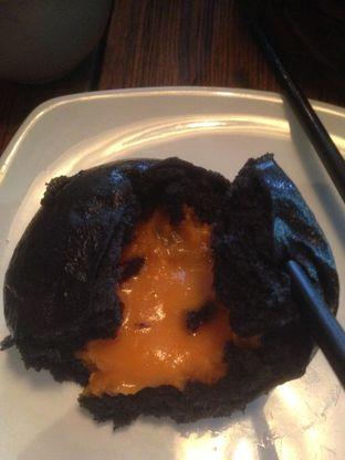 Foto 3 - Makanan di Dim Sum Inc. oleh Komentator Isenk