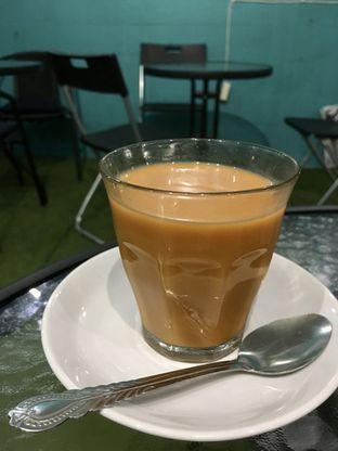 Foto 9 - Makanan di Ternama Coffee oleh Prido ZH