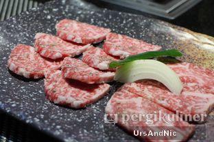 Foto 7 - Makanan di Yawara Private Dining oleh UrsAndNic