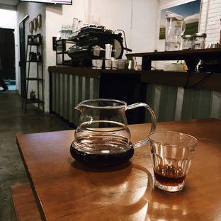 Foto 3 - Makanan di Pikul Coffee & Roastery oleh Della Ayu