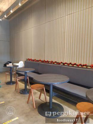 Foto 12 - Interior di Soth.Ta Coffee oleh Sillyoldbear.id
