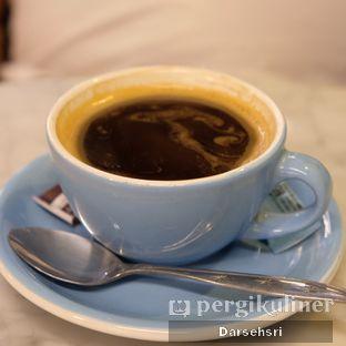 Foto review Sanderson Coffee oleh Darsehsri Handayani 4