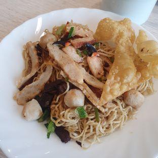 Foto 3 - Makanan di Hong Tian oleh Naomi Suryabudhi