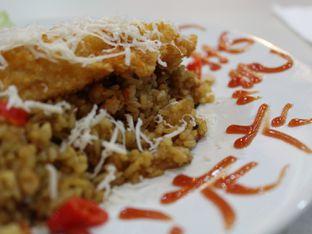 Foto review The Pasta oleh Adin Amir 7