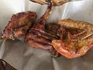 Foto 2 - Makanan di Waroeng SS oleh yudistira ishak abrar