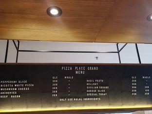 Foto review Pizza Place oleh Yuli || IG: @franzeskayuli 6