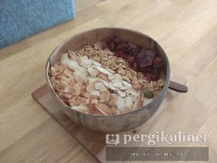 Foto 1 - Makanan di Toska oleh Our Weekly Escape