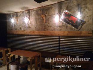 Foto 5 - Interior di Saturday Coffee oleh dinny mayangsari