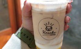 Kanaka Coffee