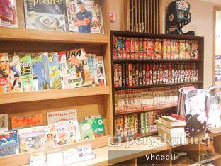 Foto 4 - Interior di Kashiwa oleh Syifa