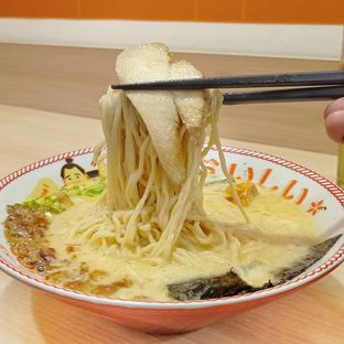 Foto 1 - Makanan di Jonkira oleh Rifqi Tan @foodtotan