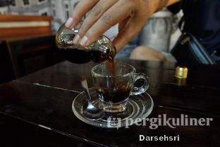 Foto 1 - Makanan di Kopidome oleh Darsehsri Handayani