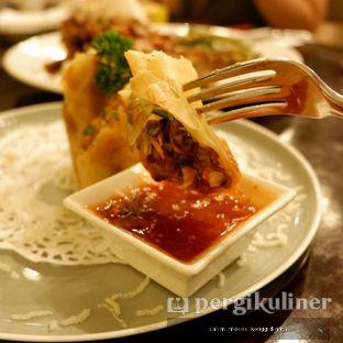 Foto review Hong Kong Cafe oleh Oppa Kuliner (@oppakuliner) 6