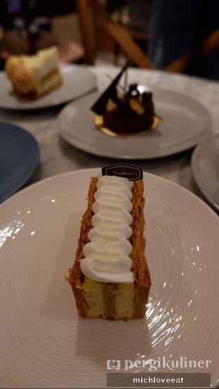 Foto 6 - Makanan di Bakerzin oleh Mich Love Eat