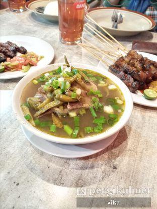 Foto 2 - Makanan di Sop Djanda oleh raafika nurf