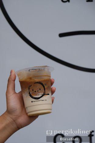 Foto review Haro Coffee oleh Darsehsri Handayani 1