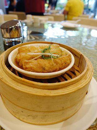 Foto 6 - Makanan di May Star oleh iminggie
