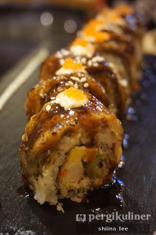 Foto 2 - Makanan di Kokoro Tokyo Mazesoba oleh Jessica | IG:  @snapfoodjourney