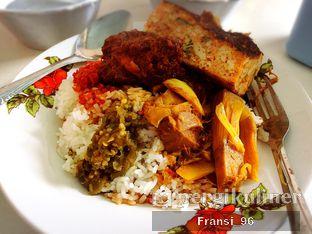 Foto 1 - Makanan di RM. Tiga Putri oleh Fransiscus