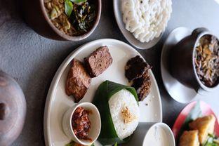 Foto review Kembang Kawung oleh Stefanus Hendra 10