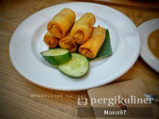 Foto 6 - Makanan di Kafe Betawi oleh Nana (IG: @foodlover_gallery)