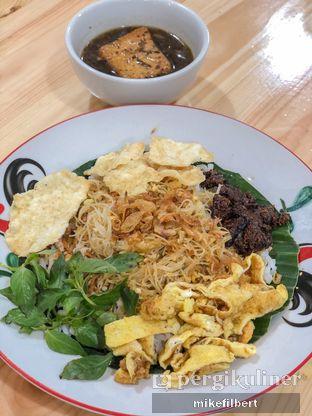 Foto 3 - Makanan di Batavia Bistro oleh MiloFooDiary | @milofoodiary