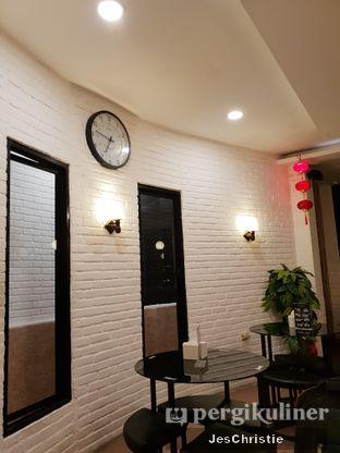 Foto 5 - Interior di Restaurant Penang oleh JC Wen